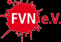 Förderverein Nehringschule Logo
